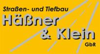 Häßner + Klein GbR