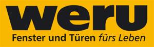 Kurt Waldreiter GmbH