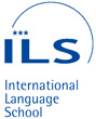 International Language School Frankfurt GmbH