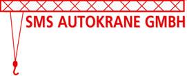 Autokrane Schwerlast-Montagen-Service GmbH