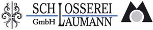 Schlosserei Laumann GmbH