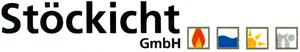 Stöckicht GmbH