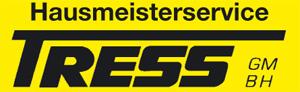 TRESS GmbH