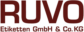 RUVO Etiketten GmbH & Co. KG