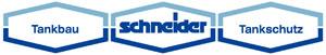 Alfred Schneider GmbH & Co. Tankbau KG