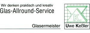 Allround Glas Service Keßler Uwe