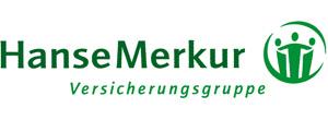 Hanse Merkur Versicherungen Geschäftsstelle Harald Knoll