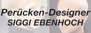 Ebenhoch