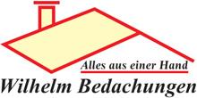Wilhelm Bedachungen GmbH