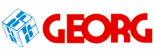 Georg GmbH
