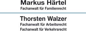 Härtel & Walzer