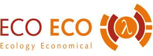 Eco Eco Ingenieur-Diagnostik
