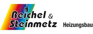 Reichel & Steinmetz GmbH