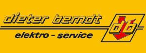 Dieter Berndt Elektro-Service GmbH