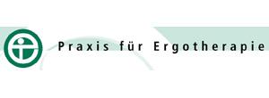 Ergotherapiepraxis im Gesundheitszentrum Wilhelmshöher Allee Raatz & und Partner