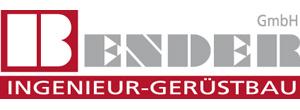 Ingenieur-Gerüstbau Bender GmbH