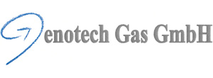 enotech Gas GmbH