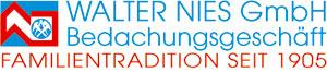 Walter Nies GmbH