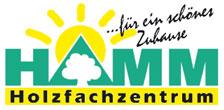 Gebr. Hamm GmbH & Co. KG