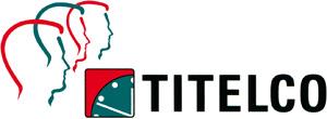 Titelco GmbH