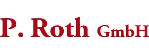 P. Roth GmbH