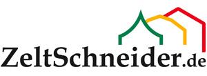 Zeltevermietung Schneider