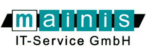 mainis IT-Service GmbH