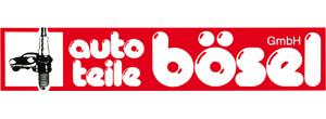 ATB Auto-Teile Bösel GmbH