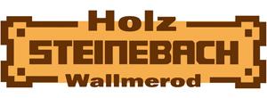 Holz Steinebach
