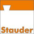 Stauder GmbH u. Co. KG