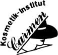 Kosmetik-Institut Carmen