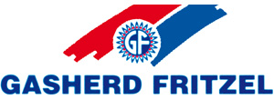 Gasherd Fritzel KG