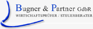 Bugner & Partner GdbR