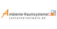 Ambiente Raumsysteme GmbH