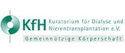 KfH-Nierenzentrum