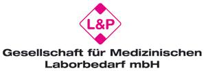 L & P Gesellschaft für medizinischen Laborbedarf mbH