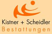 Kistner Sabine und Scheidler Nikolette