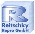 Reitschky Repro GmbH