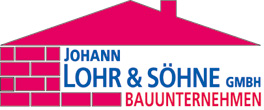Johann Lohr & Söhne GmbH