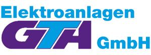 Elektroanlagen GTA Gesellschaft für technische Anlagen GmbH