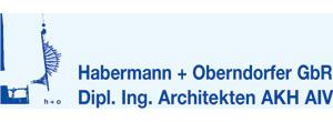 Habermann + Oberndorfer GbR