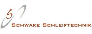 Schwake