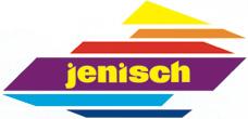 Farben Jenisch GmbH