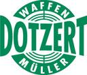 Dotzert-Müller