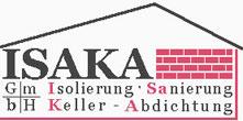 ISAKA GmbH