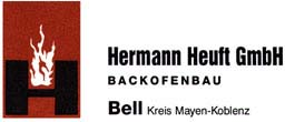 Hermann Heuft GmbH