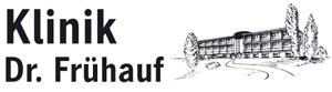Klinik Dr. Frühauf