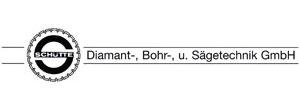 Schütte Diamant-, Bohr- und Sägetechnik GmbH