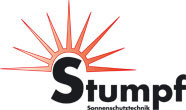 Stumpf Sonnenschutztechnik