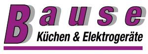 Bause Küchen & Elektrogeräte